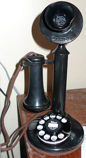 325px-Candlestick_phone