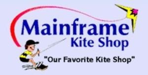 Kites_2