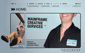 Mainframe_entertainment_inc_2