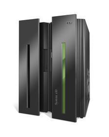 IBM System z10