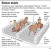 Ancient_roman_highway
