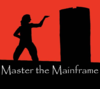Master_the_mainframe_8